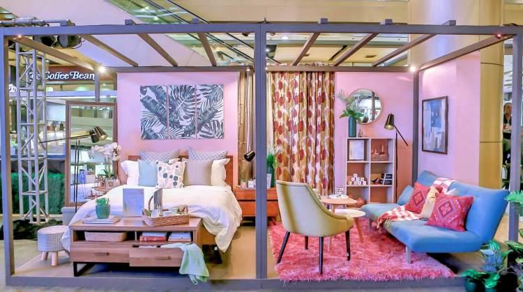 SM Home Design Series: The Essentials of Condo Living