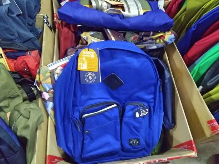Laptop bag Primer Sale