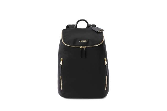 TUMI Voyageur Bryce Backpack