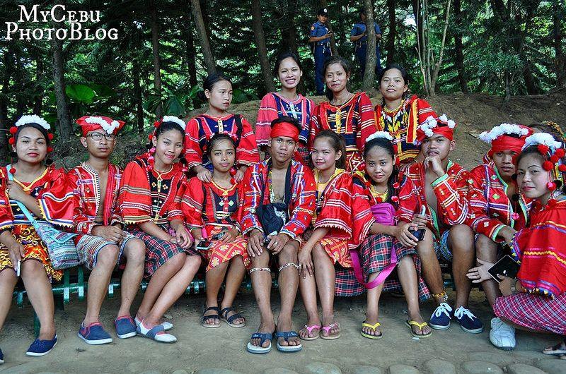 Out of Cebu: Davao City and the Kadayawan – Day 1