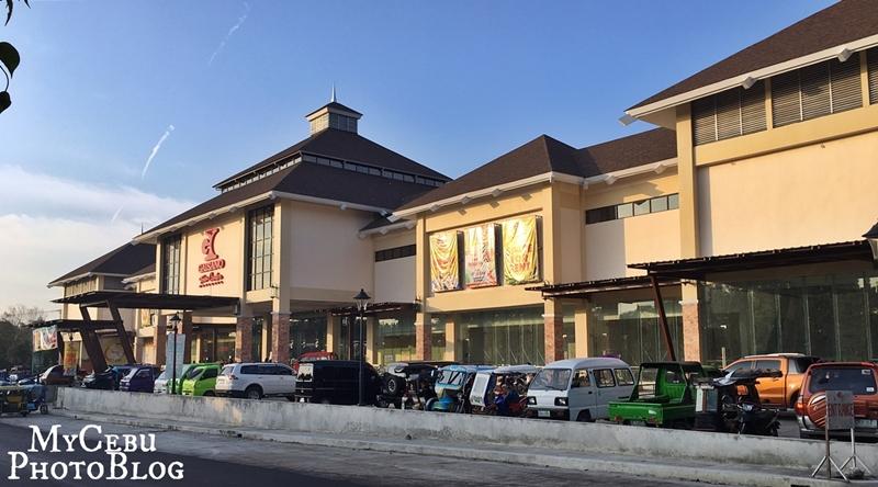 Cebu Updates 23