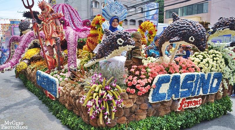 Out of Cebu: Davao City and the Kadayawan – Day 4