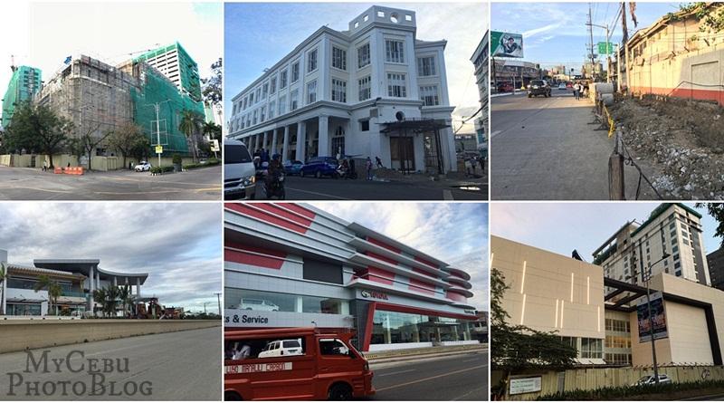 Cebu Updates 25