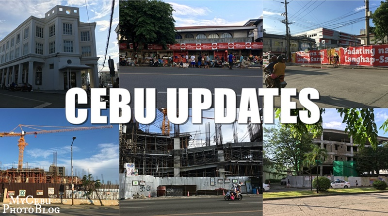 Cebu Updates 26
