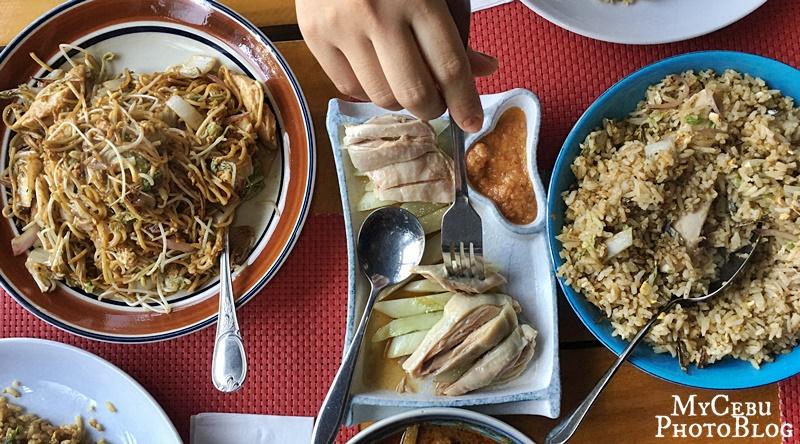 Oriental Spice Gourmet: The Taste of Southeast Asia