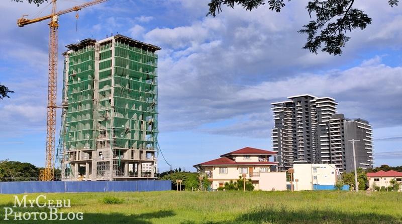 Cebu Updates 29