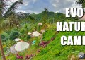 MCPB - Evo Nature Camp
