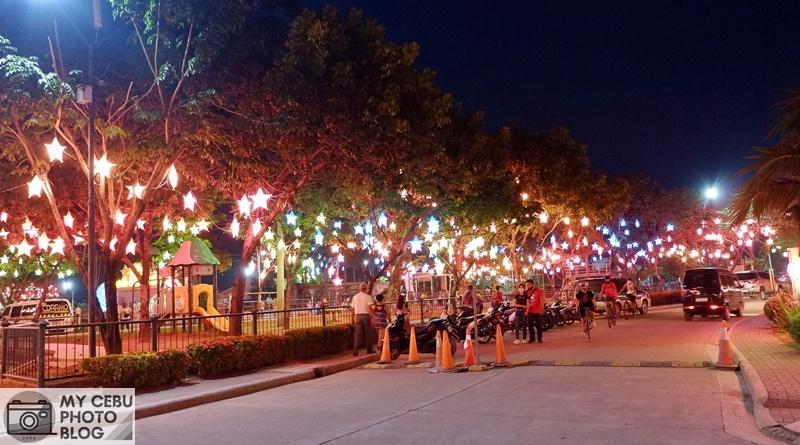 Stars Shine Bright in Naga City's Pasko sa Naga 2020