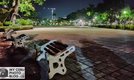 MCPB - Plaza Independencia Covid