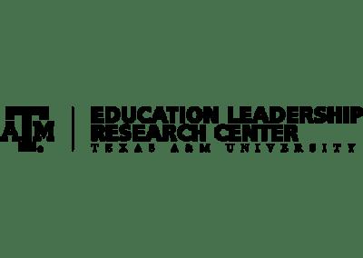 ELRC Black Logo