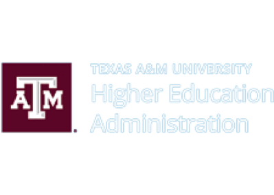 Higher Edu Admin for Medium Backgrounds