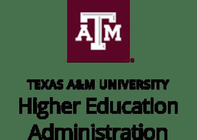 Higher Edu Admin Vertical for Light Backgrounds