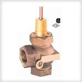 Gems Sensor & Control FS-400 Series Adjustable Flow Switch