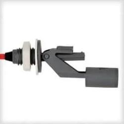 Gems Sensor & Control LS-7 Series Single-Point Type 12 Level Switch