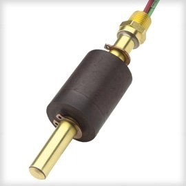 Gems Sensor & Control TH-800 Series Single-Point Level Switch