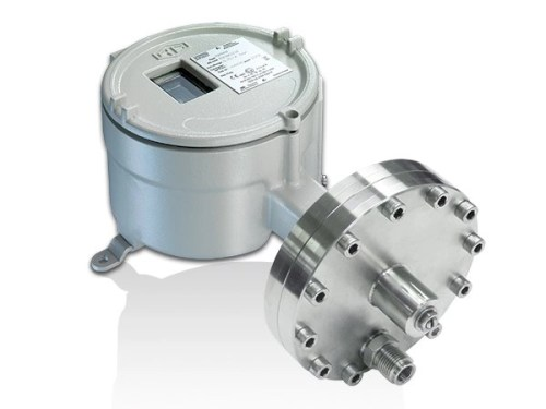 RDE6 Differential Pressure Switch
