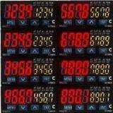 Shimax MA20 Indicator