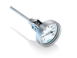 Bourdon TBHI130 Thermometer