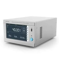 Zoglab High Precision Differential Pressure Meter