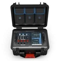 Zoglab Portable Pressure Generator