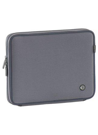 Genti + huse pt laptop tablete