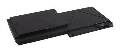 Acumulator tip HP SB03XL Elitebook 725 G1 820 G1 820 HSTNN-L13C HSTNN-IB4T akku 2820 3 1