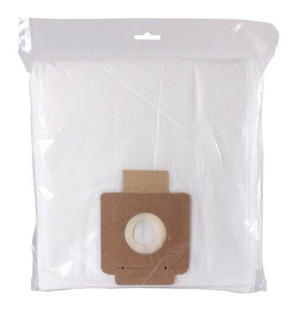 10 saci aspirator pentru Kärcher T 7/1 T9/1 T10/1 saci 9569 1 1