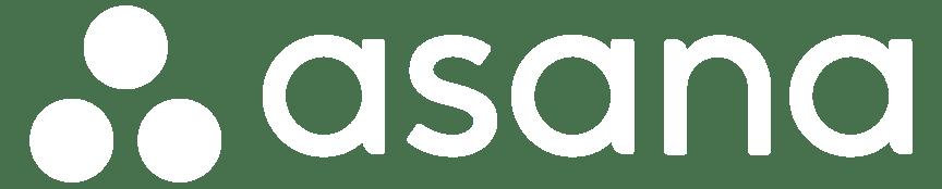 Asana Time Management Software