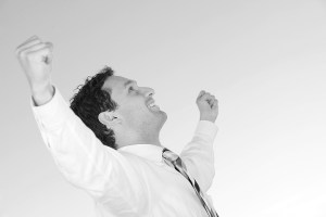 bigstock_Successful_Business_Man_(bW-lrg)