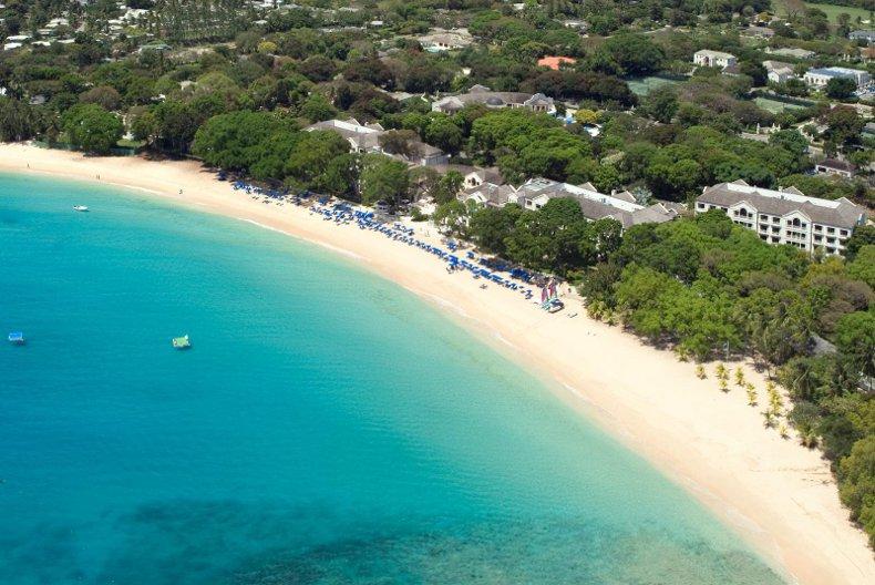 Barbados Vacation Rentals Villas Amp Apartments Holiday