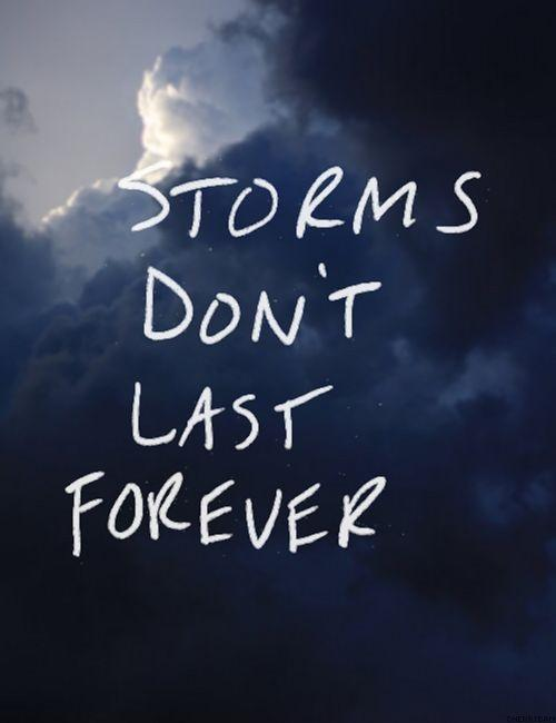 storms-dont-last-forever-quote-1