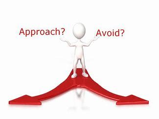 The Pros & Cons of Avoidance