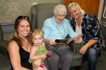 4 generations <3