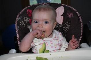 Stella - 6 months