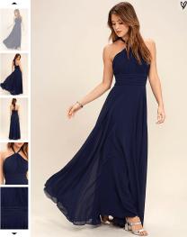 navy_dress3