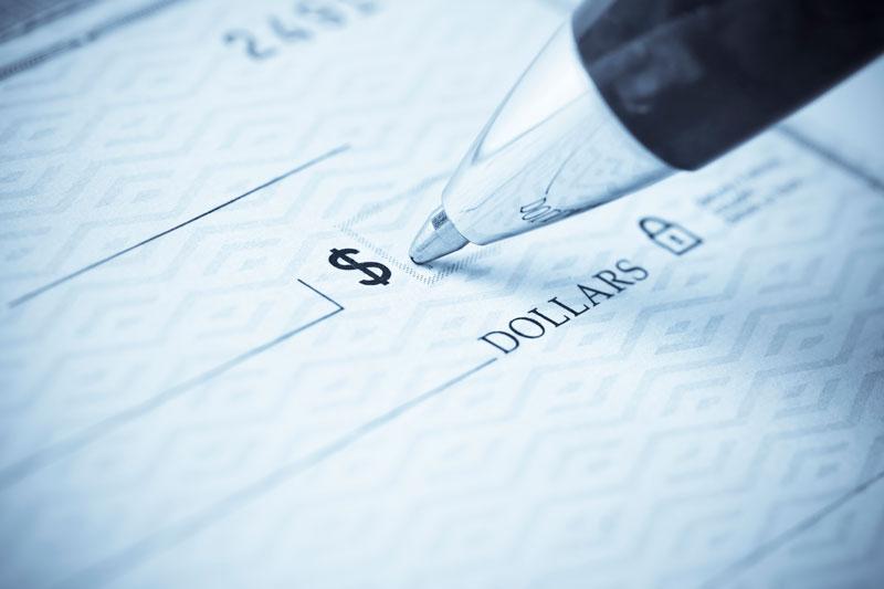 Checkexpress - Financial Services - Check Cashing