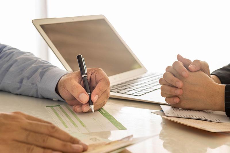 Checkexpress - Financial Services - Money Order