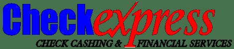 Checkexpress Logo