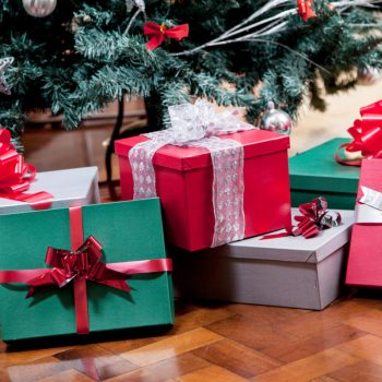 5 Stress-Free and Inexpensive Holiday Gift Ideas - Checkexpress