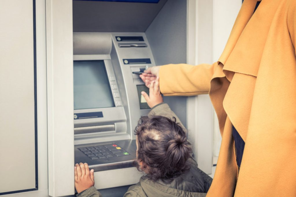 Chicago PD's Best Practices For ATM Safety - Checkexpress