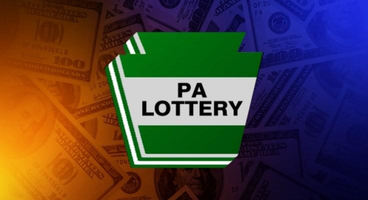 Winner of Shared Treasure Hunt Jackpot of $160,000 in