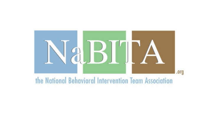 NaBITA Issues Position Statement on Involuntary Withdrawals and the Use of Behavioral Agreements