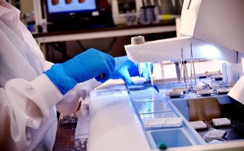 Personalized Cancer Care Offers New Hope for Patients
