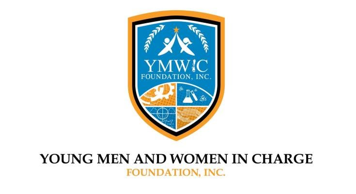 Immaculata University Partner with YMWIC to Support Young Men and Women Seeking College Degree