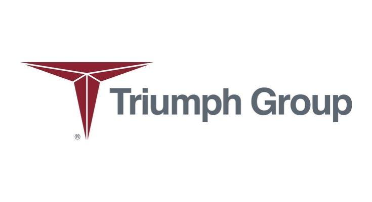 Triumph Group Announces The Sale Of Nashville Structures Assembly Site To TECT Aerospace
