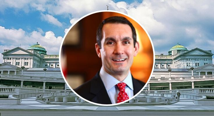 Auditor General DePasquale Recommends Solutions to Help Veterans Find Good Jobs
