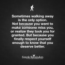 unknown-author-black-with-white-text-walking-away-deserve-better-4c8y