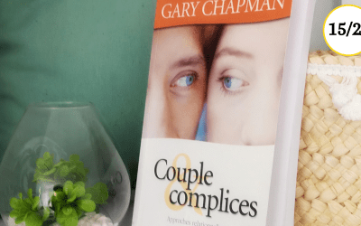 Couple & Complices – Gary Chapman