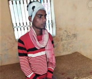 Three Christians Brutally Beaten by Hindu Extremists in India for Following 'Foreign God'