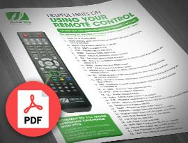 IL-Remote-Control-Guide